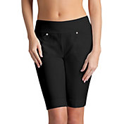 Tail Women's Milano Golf Shorts