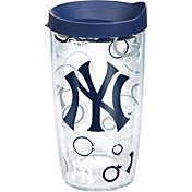 Tervis New York Yankees Bubble Up 16oz Tumbler