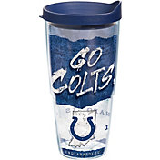 Tervis Indianapolis Colts Statement 24oz. Tumbler