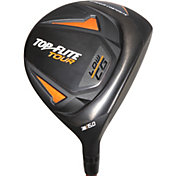 Top Flite Senior 2016 Tour Fairway Wood