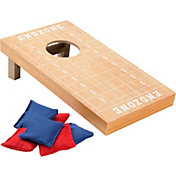 Hey! Play! Tabletop Cornhole Game