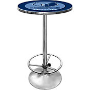 Trademark Games Memphis Grizzlies Pub Table