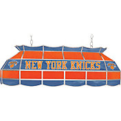Trademark Games New York Knicks 40'' Tiffany Lamp