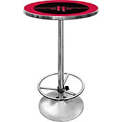Trademark Games Houston Rockets Pub Table