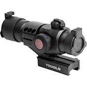 Truglo Triton 30mm Red Dot Sight