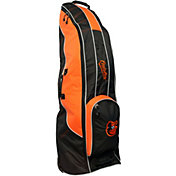 Team Golf Baltimore Orioles Travel Cover