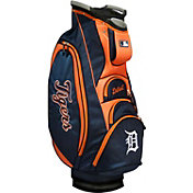 Team Golf Detroit Tigers Victory Cart Bag