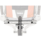 Thule Jogging Stroller Brake Kit 1.0