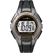 Timex IronMan Essential 10 Lap Watch