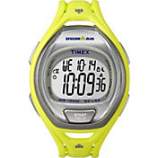 Timex Ironman Sleek 50 Full-Size Watch