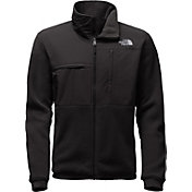 The North Face Men's Denali 2 Fleece Jacket