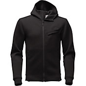 The North Face Men's Thermal 3D Full Zip Hooded Jacket