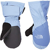 The North Face Toddler Insulated Mittens