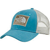The North Face Women's Mudder Trucker Hat - Past Season