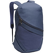 The North Face Women's Aurora Backpack