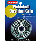 Tourna Pickleball Replacement Cushion Grip