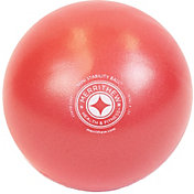 Stott Pilates 5'' Mini Stability Ball