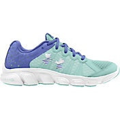 Under Armour Kids' Preschool Assert 6 Running Shoes