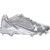 Under Armour Men's DT Deception LE Low Baseball Cleat