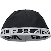 Under Armour Men's CoolSwitch Skull Cap