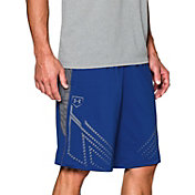 Under Armour Men's Undeniable Baseball Shorts
