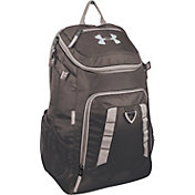 Under Armour Undeniable Bat Pack