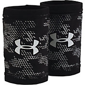 Under Armour Reflective Wristbands