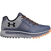 Under Armour Women's STC Trail Running Shoes