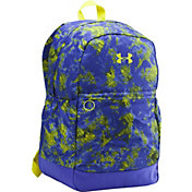 Under Armour Girls' Favorite Backpack
