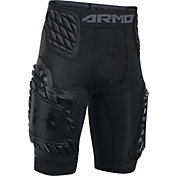 Under Armour Youth GameDay Armour Padded Girdle