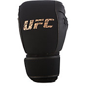 UFC Neoprene Bag Gloves