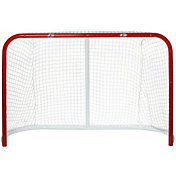 "USA Hockey Proform 72"" Street Hockey Goal w/ QuikNet Mesh"
