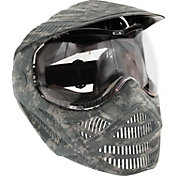 US ARMY Ranger Paintball Goggle