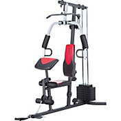 Weider 2980X Home Gym