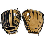 Wilson 11.25' 1788 A2K SuperSkin Series Glove