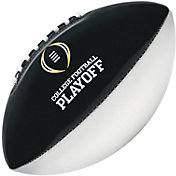Wilson College Football Playoffs Autograph Official Football
