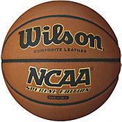 "Wilson NCAA Special Edition Basketball (28.5"")"