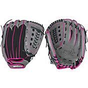 Wilson 11.5' Youth Flash Series Fastpitch Glove