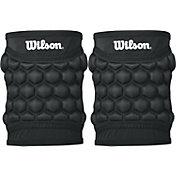 Wilson Junior Minimalist Volleyball Knee Pads