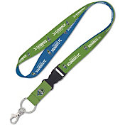 WinCraft Seattle Sounders Lanyard