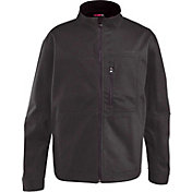 Wolverine Men's Renegade Jacket