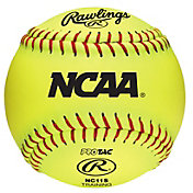 Worth 11' NCAA Training RIF Fastpitch Softball