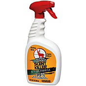 Wildlife Research Center Scent Killer Autumn Formula Spray – 32 oz