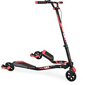 Yvolution Y Fliker LIFT L3 Scooter