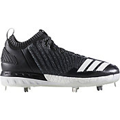 adidas Men's Boost Icon 3 Baseball Cleats