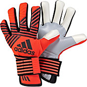 adidas Adult Ace Trans Pro Soccer Goalkeeper Gloves