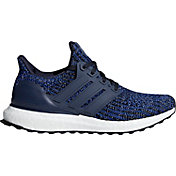 adidas Kids' Grade School Ultra Boost Running Shoes