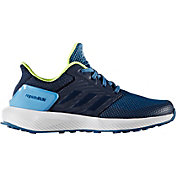 adidas Kids' Preschool Rapida Run Running Shoes