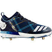 adidas Men's Boost Icon 3 Los Angeles Baseball Cleats