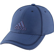 adidas Men's Contract III Hat